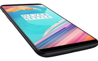 OnePlus 5T: First Impressions