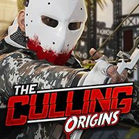 The Culling: Origins' servers are being switched off in May