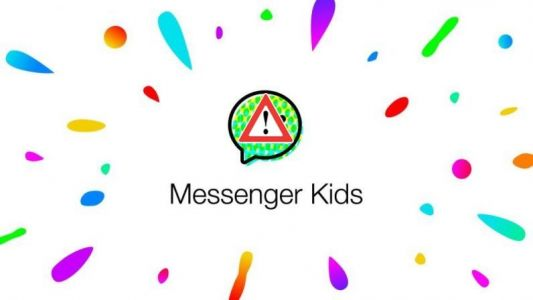 Facebook's Messenger Kids failed to do its only job of keeping tabs on children's chats