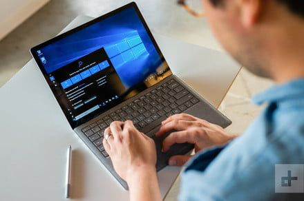 The May 2019 update for Windows 10 is live. Here's how to get your hands on it