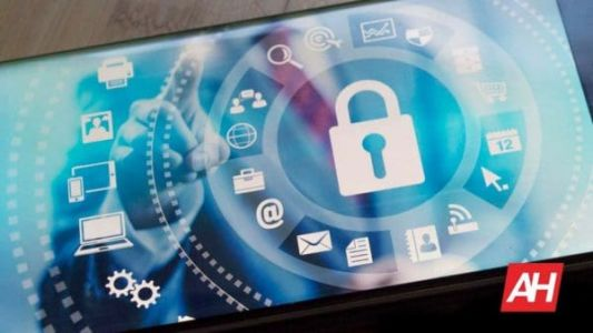 Remote Working Solutions To Implement To Secure Every Device