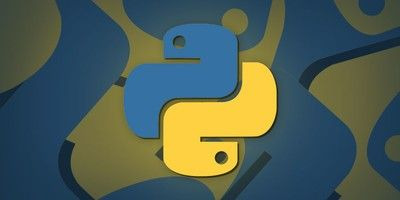 Get a Python Network Programming bundle for just $24