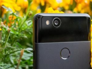 Google Pixel 3 Camera: What Could Be Improved?