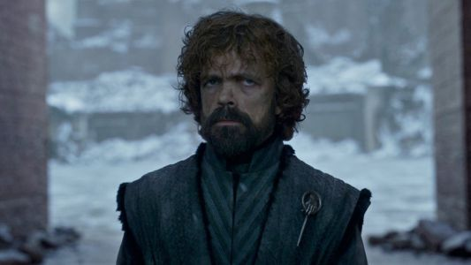 The GAME OF THONES Finale Has Fans Debating Over The Worst Series Finale Ever