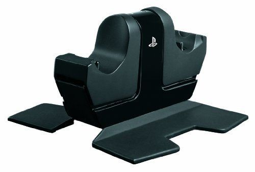 The best DualShock 4 controller charging docks