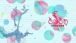The PixelJunk series makes its mobile debut this week in Eden Obscura