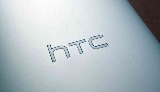 HTC may license its brand to smartphone makers in India