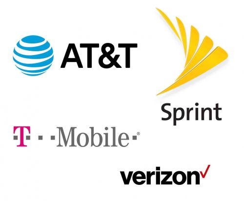 T-Mobile named fastest U.S. carrier by new cell network reports