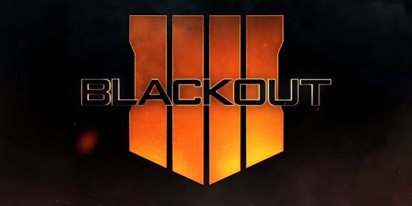 Why Call Of Duty: Black Ops 4's Battle Royale Mode Won't Be A Copycat