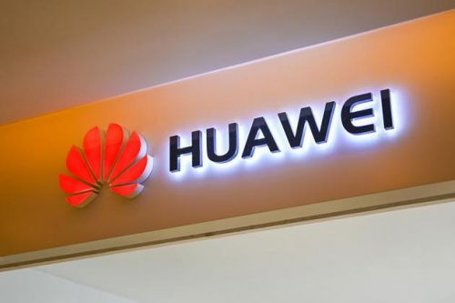 The operating system that prepares Huawei is compatible with Android apps