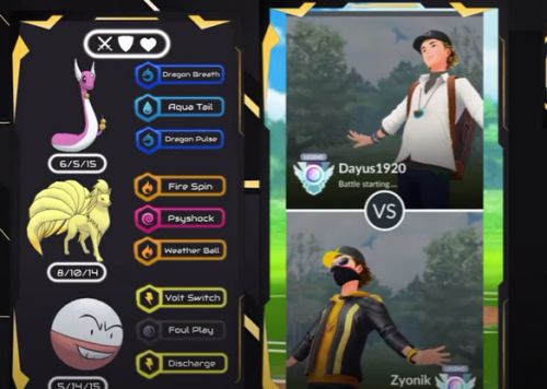Niantic Punishes 5 Million Players for Cheating, Including 'Pokemon Go Players'