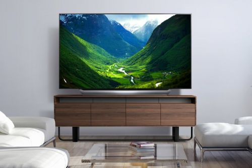 Best cheap TV deals for Easter: Save over £1000 on LG OLED and Samsung QLED TV