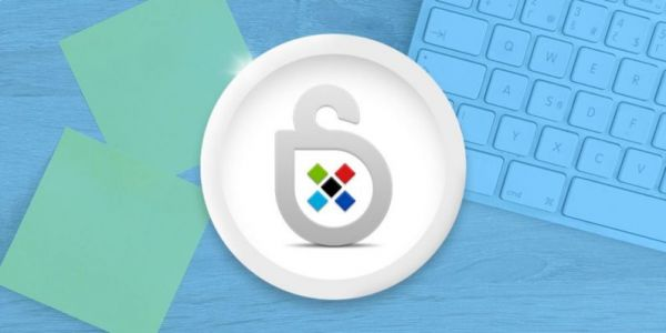One password to rule them all-get Sticky Password Premium for only $29.99
