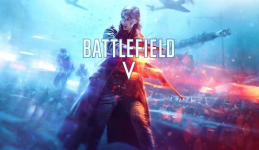 Battlefield V gets gameplay trailer and release date, dumps paid expansions