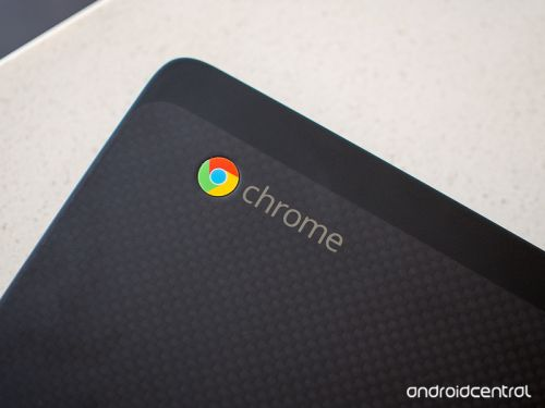 Why an ARM processor in a Chromebook isn't the same as the ARM processor in your phone