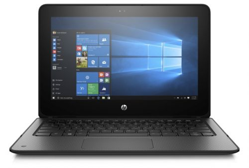 How to get rid of the keylogger inside HP laptops