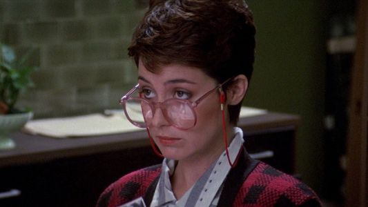 Annie Potts Plans To Return For GHOSTBUSTERS Sequel