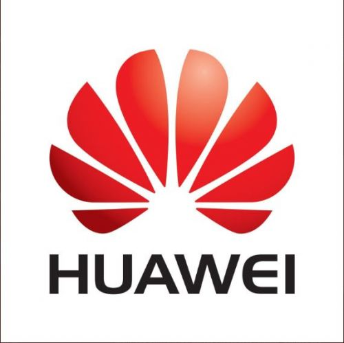 """BEWARE! Huawei Removal Will Cause """"Blackouts"""" and Cost Billions: Here's British Mobile Carriers Say"""