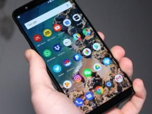 OnePlus 5T Review: The Best Android Phone You Can Buy