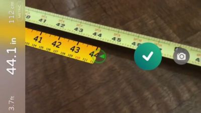 ARKit could help iOS leapfrog over Android in augmented reality