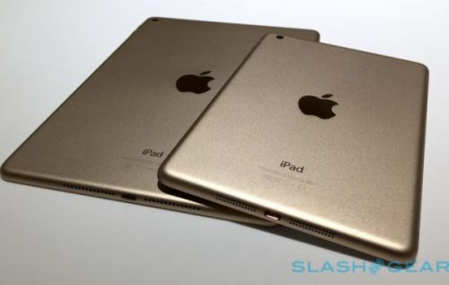 IPad battery almost exploded in Amsterdam Apple Store