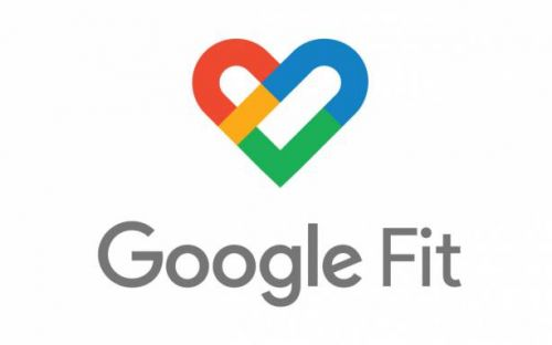 Google Fit website will shut down March 19, but don't panic