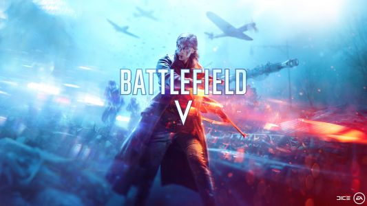 Battlefield V: 5 big things you need to know