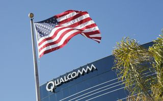 Qualcomm settles long-running antitrust case with Taiwan regulators