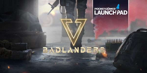 Badlanders teases new content coming to the game in 2021 including a new map, weapons and more