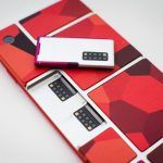 Facebook rumored to be working on a new modular phone?