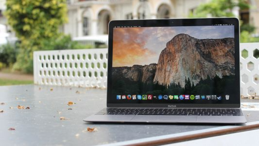 Why new MacBooks were a no-show at Apple's iPhone XS event
