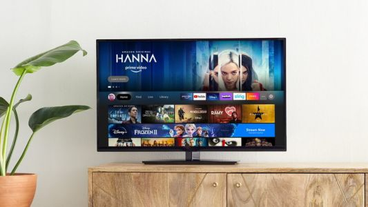 Amazon Prime Video: How to cancel your channel and app subscriptions