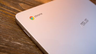 Chromebooks look ready to ditch 'OK Google' - is Google Assistant on the way?