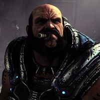 Gears 5 to drop depictions of smoking after urging from Truth Initiative