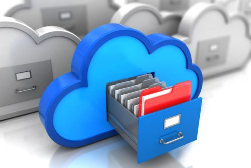 CloudBerry Backup Free: Cloud storage syncing that's worth the learning curve