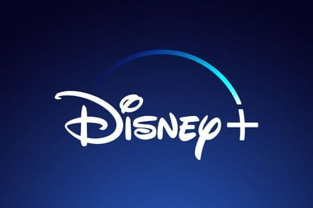 European customers can save €10 on Disney+ if they preorder now