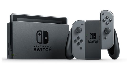 Daily Deals: Save Big on Nintendo Switch Consoles, Storage, and Power Banks