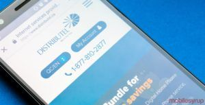 Distributel to increase home internet speeds at no extra cost after CRTC ruling
