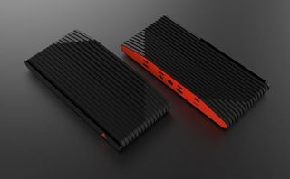 Ataribox pre-orders delayed indefinitely amid production issues