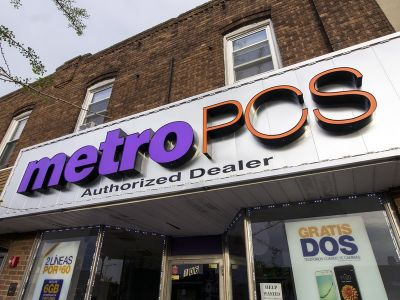 T-Mobile rolls out advanced scam call blocking to all MetroPCS customers
