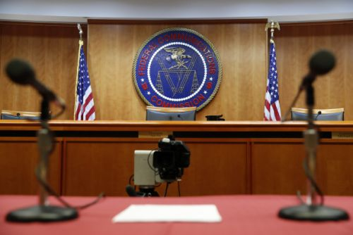 Enjoy your last two months of unrestricted internet: The FCC just made net neutrality repeal official