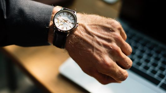 Best time management solution in 2018