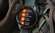 These are the few smartwatches that will be updated to Wear OS 3, eventually