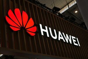 Google wants to do business with Huawei, despite trade ban over 5G network worries