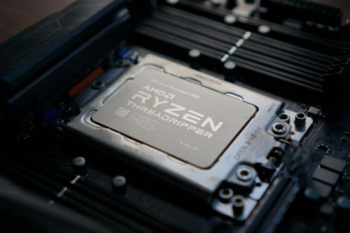 AMD's 16-core Threadripper 1950x is $100 off today at Amazon and Newegg