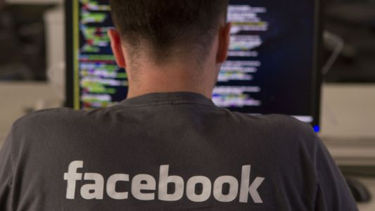 Facebook data collection raises questions for mobile operators