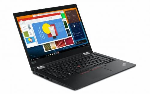 Lenovo ThinkPad T, X and L Series add new CPUs into MIL-SPEC notebooks