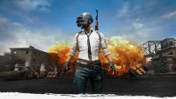 PUBG for mobile cheats and tips - Essential tips to master touch screen controls