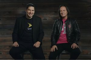 Sprint and T-Mobile Merger Approval, Said to Be Near, Could Undercut Challenge by States