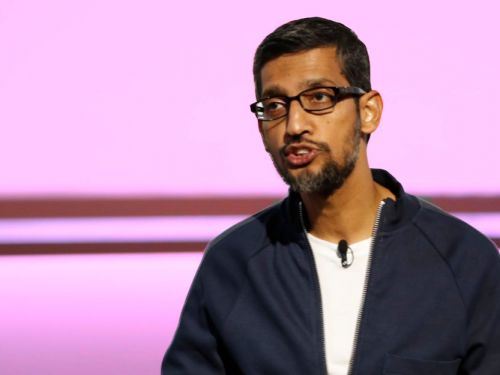 Android users got excited when Google said it would add a 'Dark Mode' - but now it says it's not coming after all